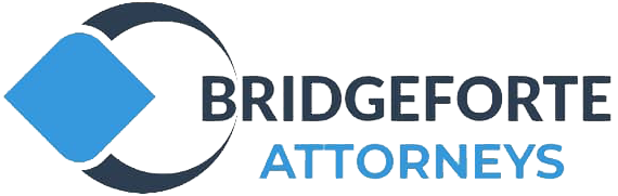 Bridgeforte Attorneys