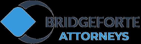 Bridgeforte Attorneys