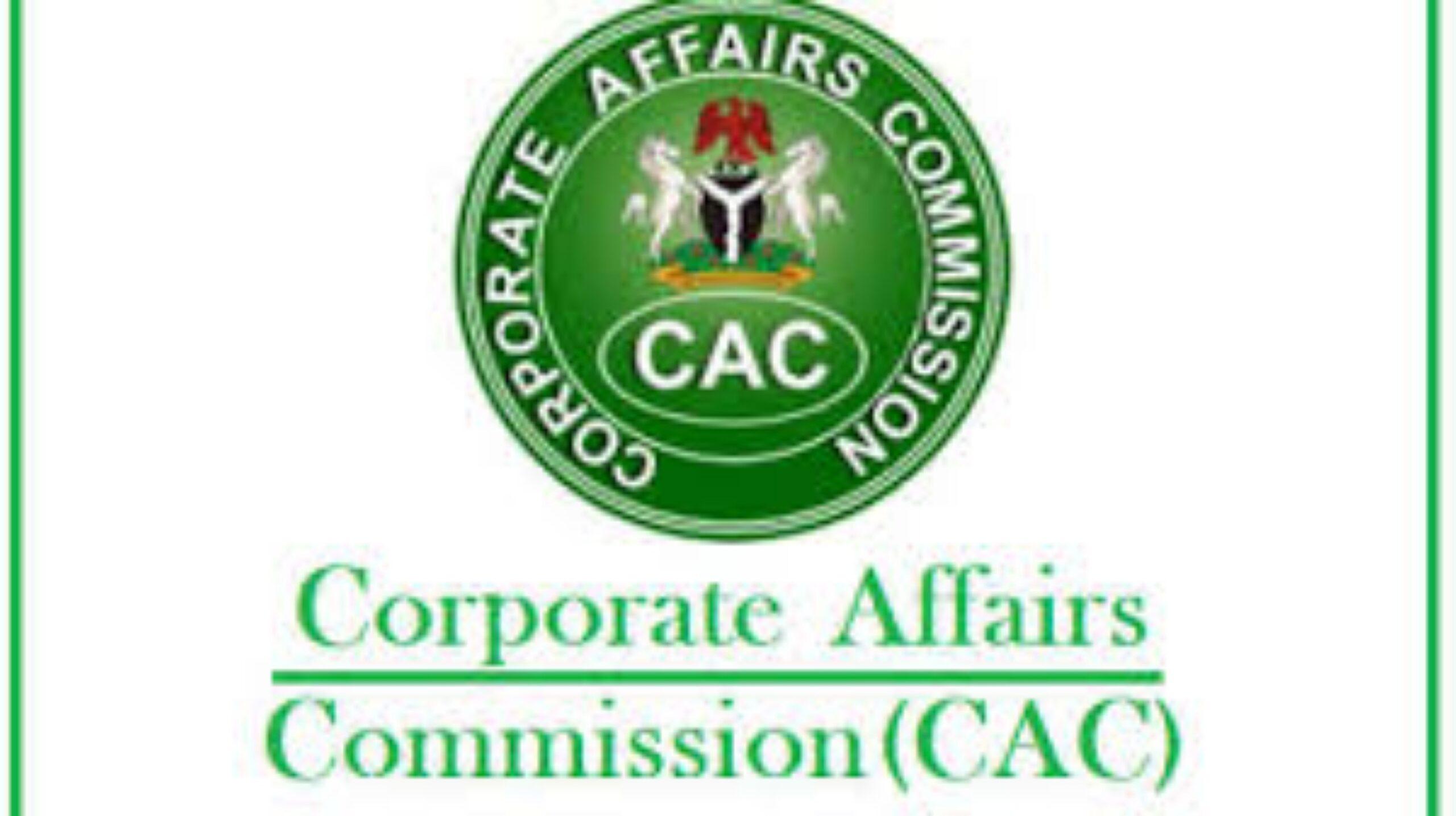 Regulatory Tit-Bits(Companies and Allied Matters Act 2020)
